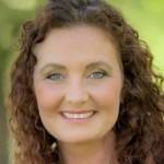 Tracy Calogheros