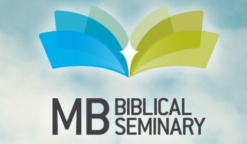 MBBS logo