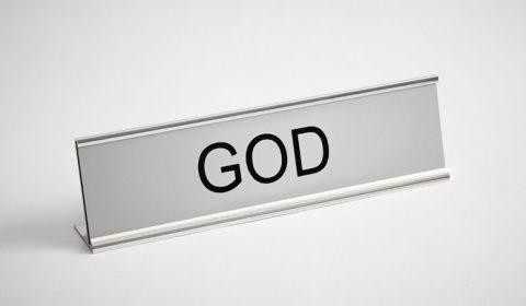 GOD-480x280